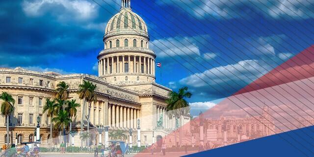 Küba Konsoloslukları