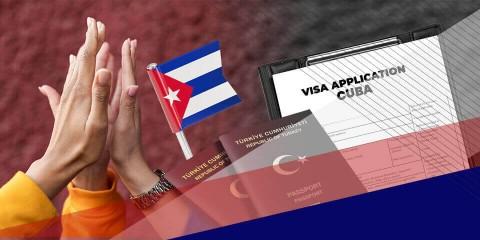 Hakkımızda Küba Konsolosluğu